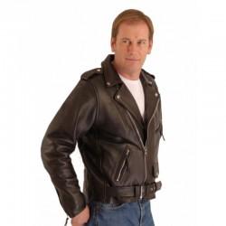 OSX - Leather Jacket - Brando